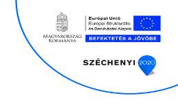 Európai Uniós Pályázatok